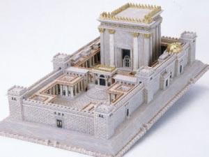 templodesalomao
